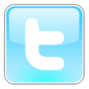 twitter_icons_128